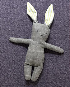 mld104586_0310_bunny_v2.jpg