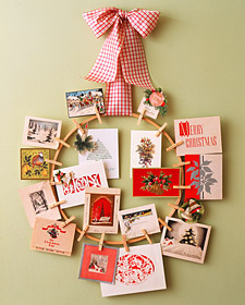 la99671_1202_card_wreath.jpg