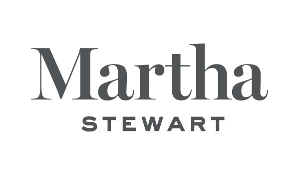 Shop Martha Stewart | Martha Stewart