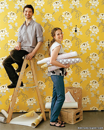 installing wallpaper step by step diy craft how to s