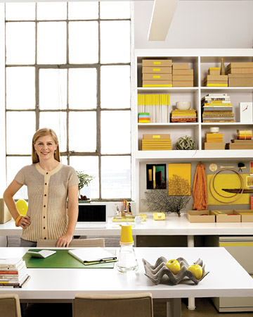Fun and Easy Decorating Ideas - Martha Stewart Decorating 101