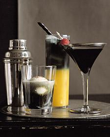 marquis de sade cocktails