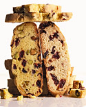 Biscotti Recipes