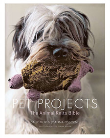 pets_animalknits_book_071271.jpg