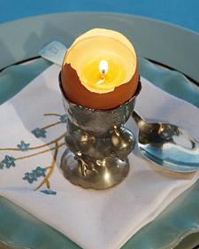 martha stewart egg poacher instructions