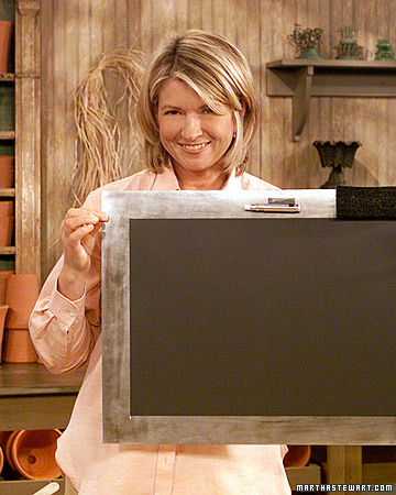 Can You Use Chalkboard Paint On Sheet Metal
