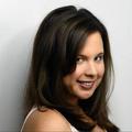 Macy Daniela Martin