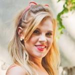 sarah tracey profile