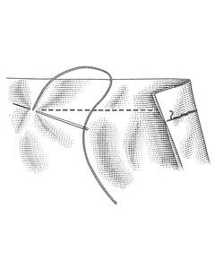 ft_sewing06.jpg