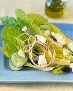salad_01359_t.jpg