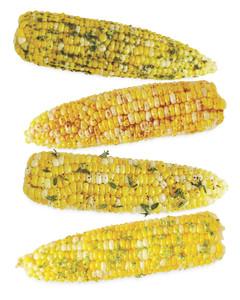 corn-msl0711.jpg