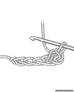 ft_crochet09.jpg