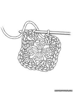 ft_crochet21.jpg