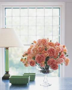 ft_flowers02.jpg
