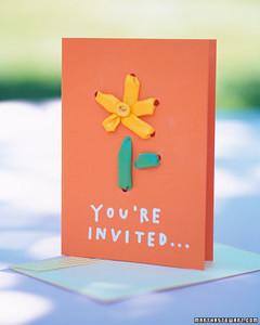 flower_invite.jpg