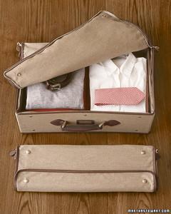 ft_suitcase01.jpg