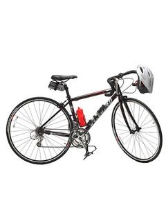 msl_0503_bike.jpg