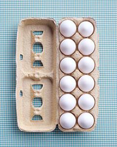 0306_kids_eggs.jpg