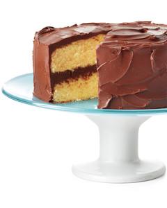 cake-med108679.jpg