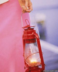 ft_lantern01_m.jpg