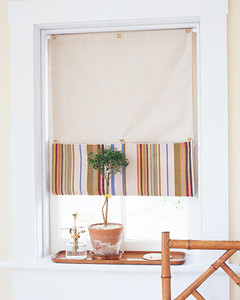 Our Favorite Sewing Projects