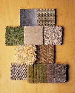 What to Know Before Buying Carpet