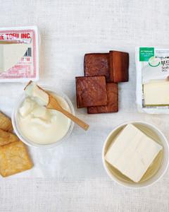 tofu-mld108147.jpg
