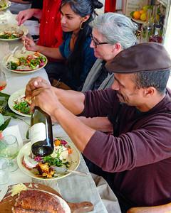 wine-mld107005.jpg