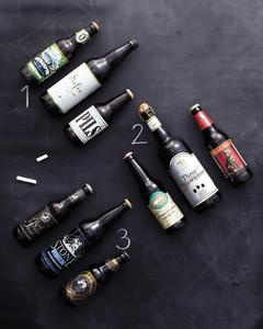 beers-mld108242.jpg