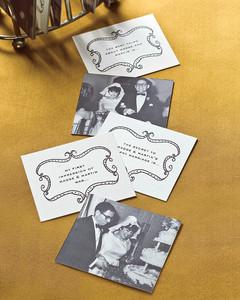 cards-mld105873.jpg