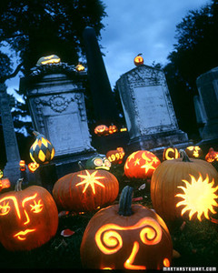 ft016_pumpkin19_m.jpg