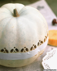 ft023_pumpkin17.jpg