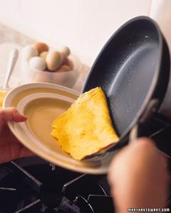 ft_cookingegg15.jpg