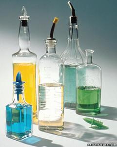 gtgtb_bottles01.jpg