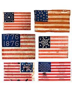 msl_jul06_flags.jpg