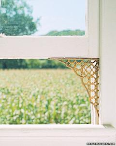 0101_window_prop.jpg