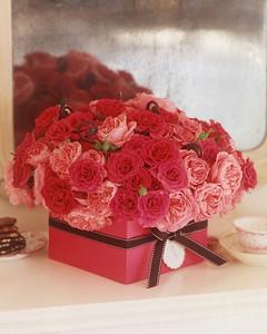 0206_msl_bouquet.jpg
