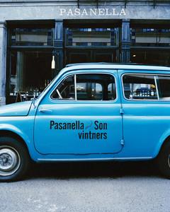 pasanella-car-10.jpg