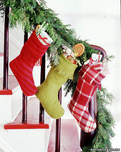 a100435_stockings.jpg