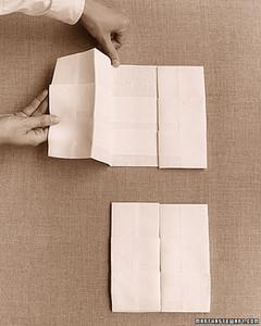 a98917_1101_book3.jpg