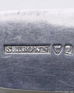 bmw2d_1102_sbrown.jpg