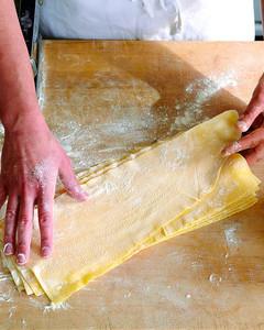 lasagna-mld107005.jpg