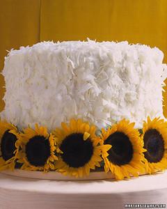 wed_ws96_cakes_05.jpg
