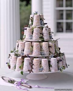 wed_ws98_cakes_04.jpg