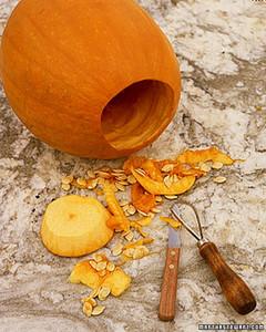 0101_pumpkin_ht_01.jpg