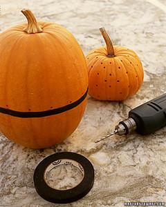 0101_pumpkin_ht_02.jpg