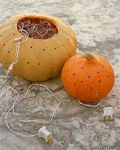 0101_pumpkin_ht_03.jpg