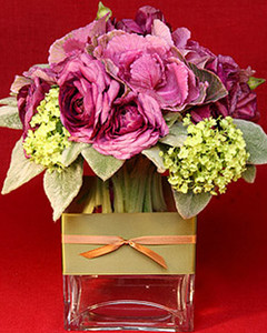 1054_craft_flowers.jpg