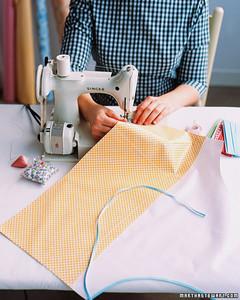 a98535_0701_sewing.jpg