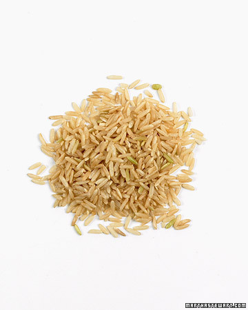 bd102908_0507_rice.jpg